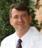 Dr. Jeffrey Leonard McKeeby, MD