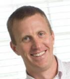 Dr. Jeffrey B Peterson, MD