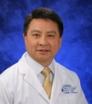 Dr. Jeffrey J Pu, MD