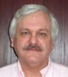 Dr. Jeffrey D. Schuster, MD