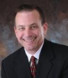 Dr. Jeffrey Allen Swetnam