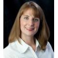 Jennifer Butler, DDS General Dentistry