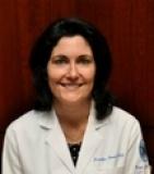 Dr. Jennifer H Grant, MD