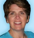 Dr. Jennifer Lynn Murphy, MD