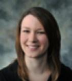 Dr. Jennifer J Rammage, MD