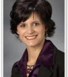 Dr. Jennifer J Randle, OD