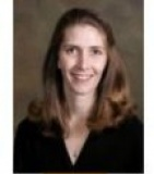 Dr. Jennifer Leigh Staud, MD