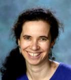 Dr. Jennifer A Tender, MD