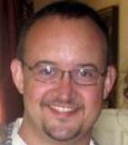 Dr. Jeremy J Hess, MD
