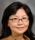 Dr. Jeri J Kim, MD
