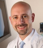 Dr. Jerry J Martel, MD, MPH