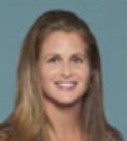 Dr. Jessica Anne Lazerov, MD