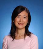 Dr. Jianing He, DMD, PHD