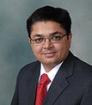 Dr. Jignesh Devkaranbhai Patel, MD