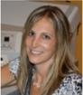 Dr. Jill A. Marcus, OD