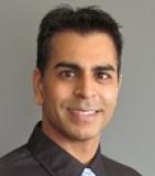 Jinesh S. Patel, DMD