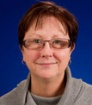 Dr. Joanna B. Ready, MD