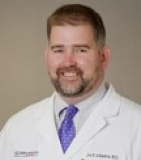 Dr. Joe Eric Johnston, MD