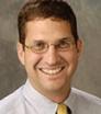 Dr. Joel T. Levis, MD