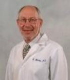 Dr. Joel G Moranz, MD