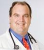 Dr. Joel Wayne Walker, MD