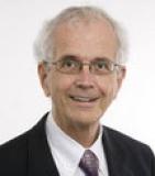 Dr. John T Dunlop, MD