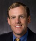 Dr. John G Harkins, MD