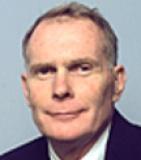 Dr. John L Hunt, MD