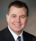 Dr. John Paul Kepros, MD