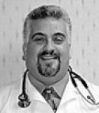 Dr. John A Kruba, DO