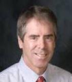 John Kenneth Merson, MD