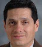 Dr. John T Patlan, MD