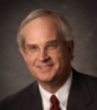 Dr. John Charles Pearce, MD