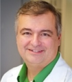 Dr. John M Peric