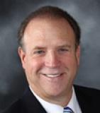 Dr. John Leslie Putnam, MD