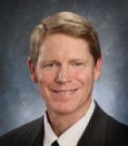 Dr. John P Ramsay, MD