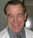Dr. John D Reveille, MD
