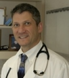 Dr. John F Rothar, MD