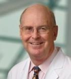 Dr. John Douglas Rutherford, MD