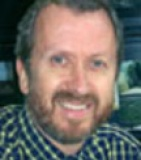 Dr. John Adrian Sweeney, PHD