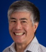 Dr. John I. Takahashi, MD