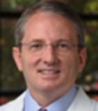 Dr. John Jay Warner, MD