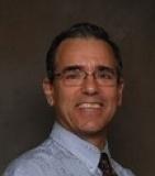 Dr. John S Wills, MD