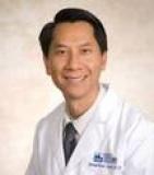 Dr. Jonathan Q Lam, MD
