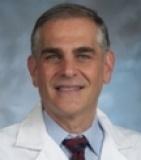 Dr. Jordan J Rosenblum, MD