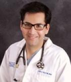 Dr. Jose G Veliz, MD