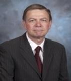Dr. Joseph Robert Holtman, MD