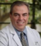 Dr. Joseph P Minei, MD