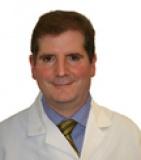 Dr. Joseph Floriano Nasuti, MD