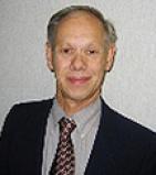Dr. Joseph Pflanzer, MD